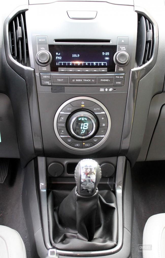 car i Pick-up Chevrolet S10 2013 Preços