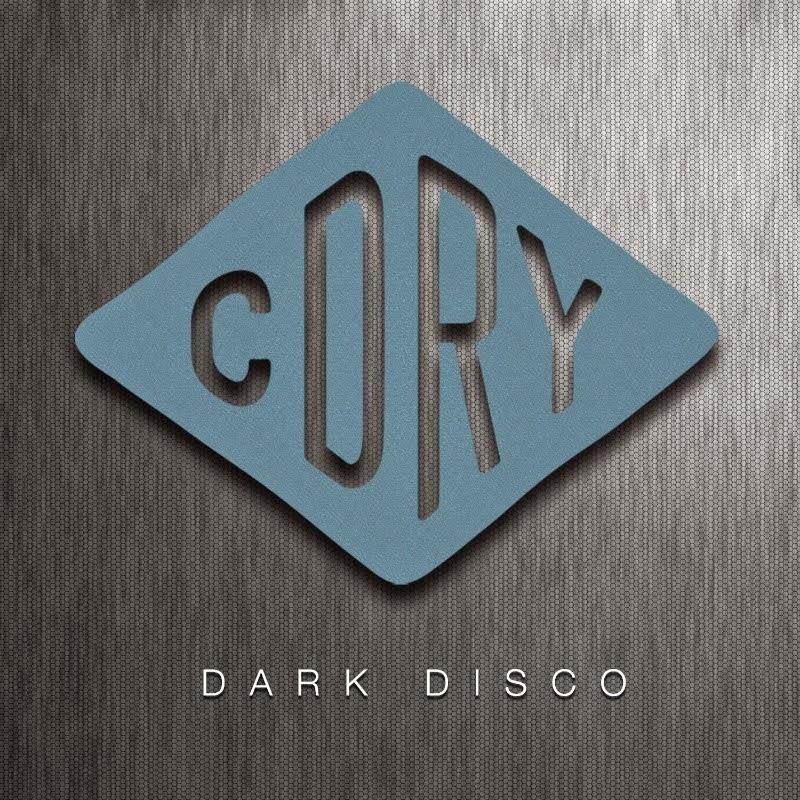 Corderoy  Dark Disco