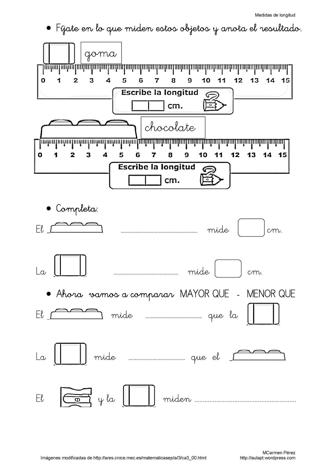 Apoyo escolar ing maschwitzt contacto telef 011 15 for Medidas antropometricas pdf