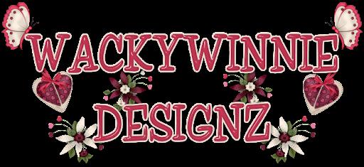 WackyWinnie Designz
