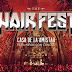 The Hairfest