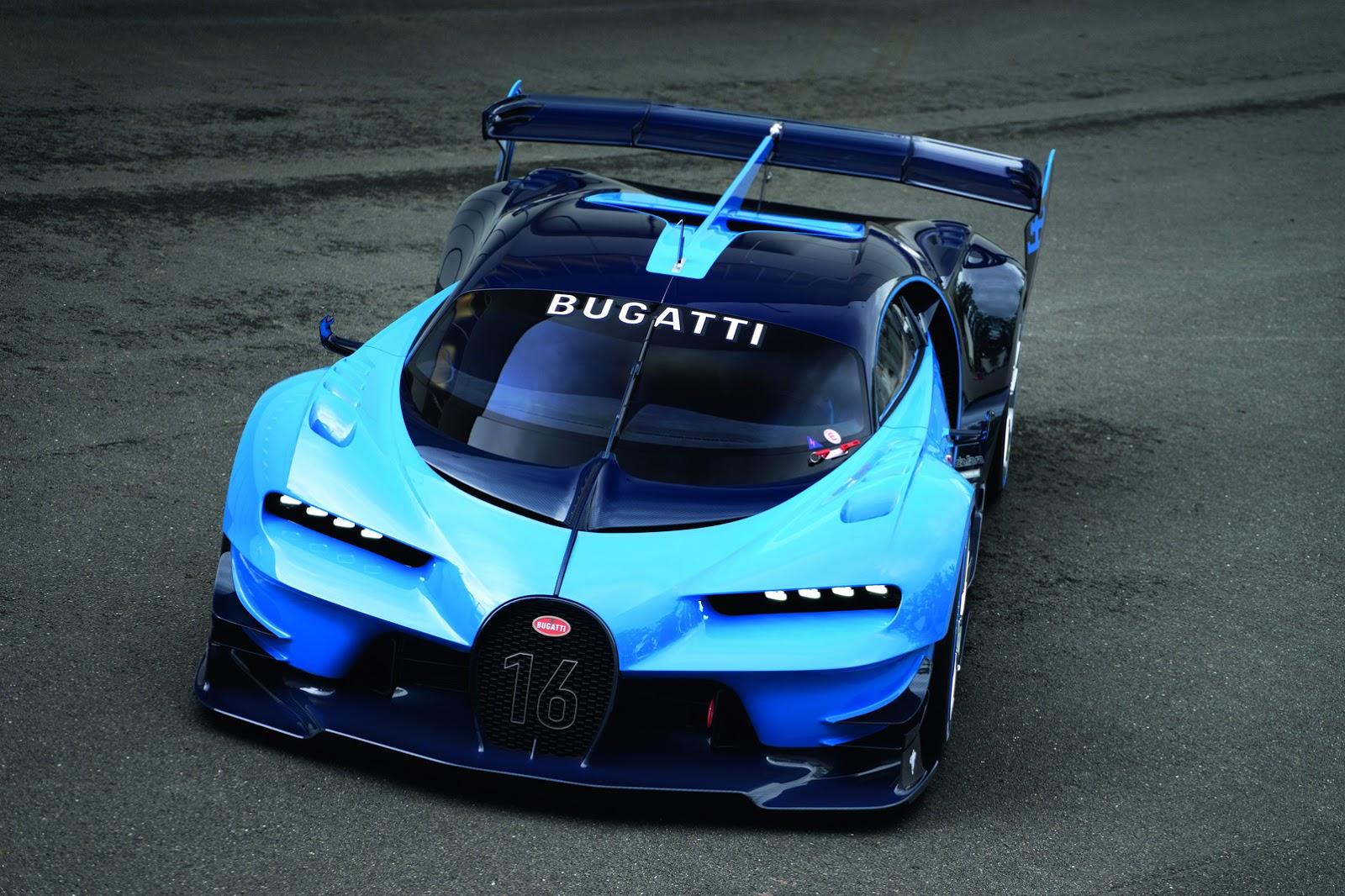 Bugatti-B-GT-3.jpg