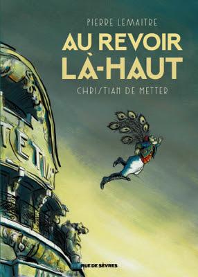 http://publikart.net/au-revoir-la-haut-bd/