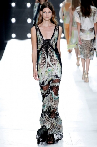 Roberto-Cavalli-Collection-Spring-2013-19