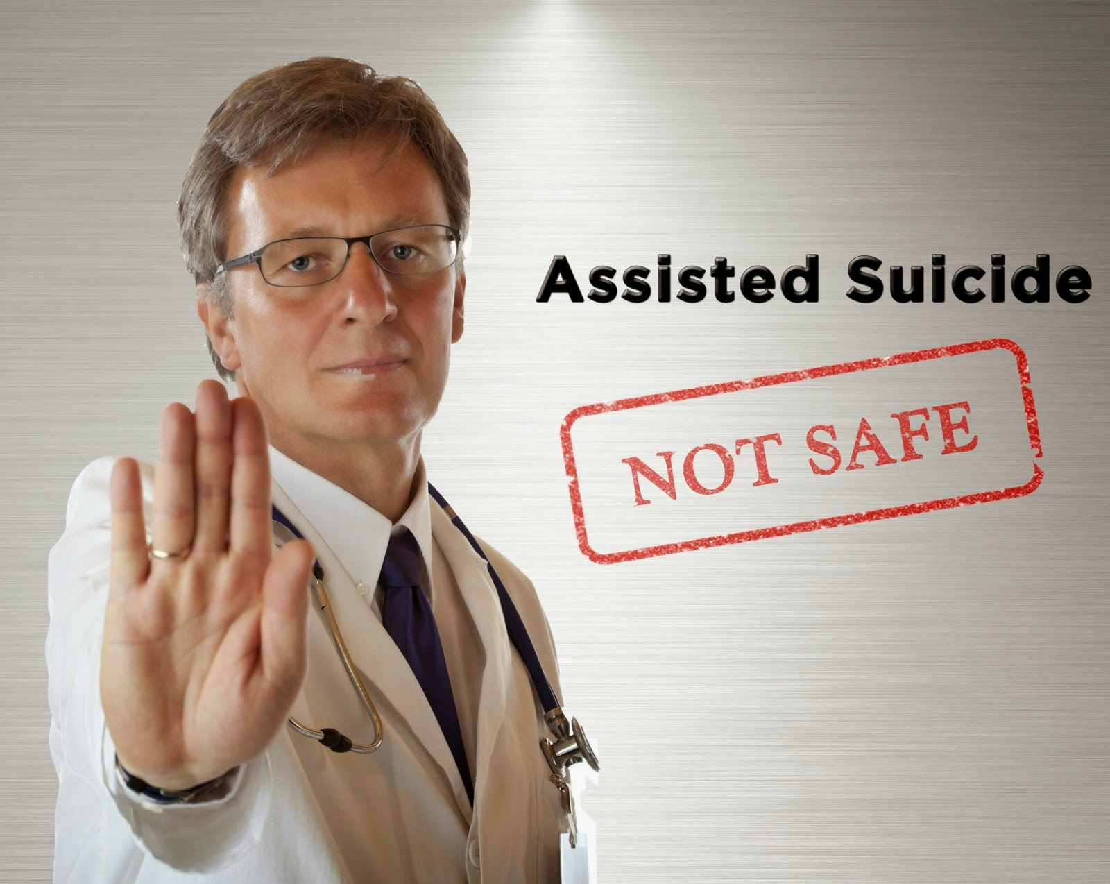 a research on physician assisted suicide Four leading healthcare thought leaders debated the pros and cons of physician-assisted suicide  suicide finlay stated that research in  physician-suicide.