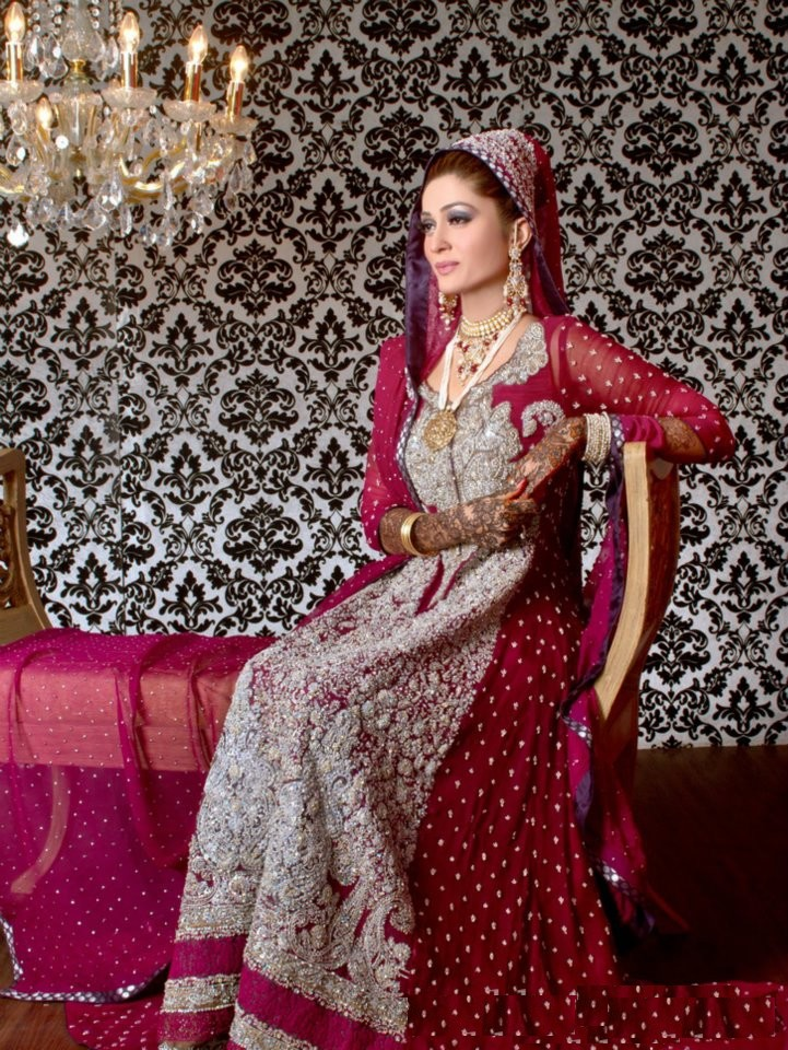 Pakistani Wedding Dresses Online 93 Superb Bridal Dresses New fashion