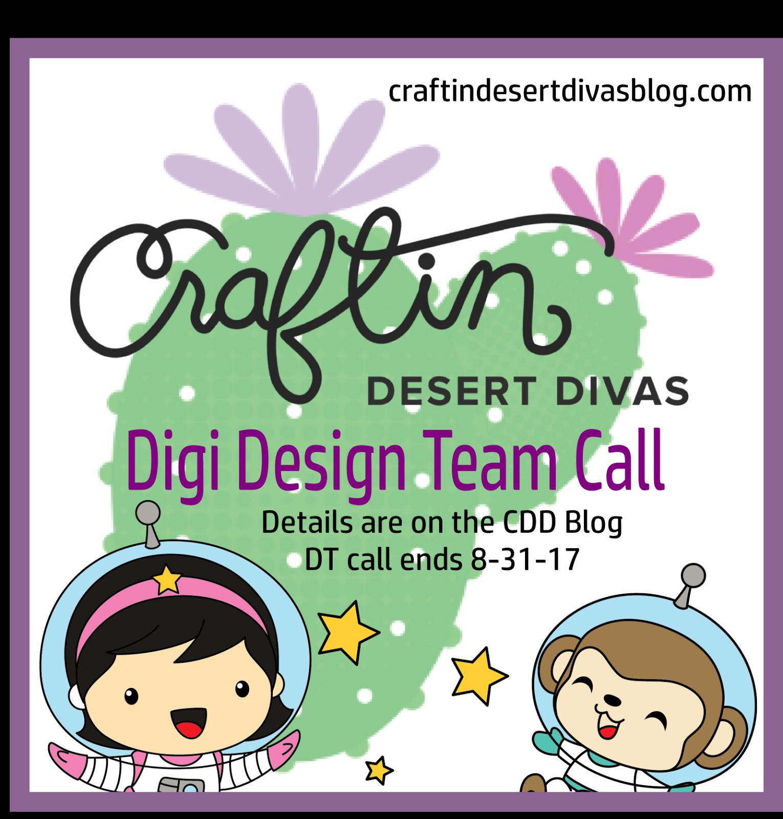 Digi DT Call