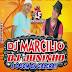 DJ Marcilio DJ Juninho - Setembro 2014