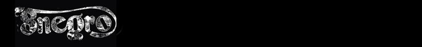 8negro
