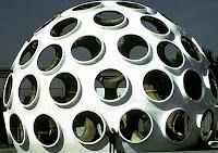 05-Fly-Eye-Dome-by-Buckminster-Fuller