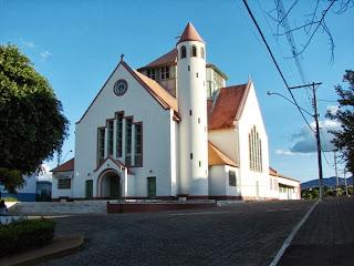 Região Vale do Jequitinhonha/Nordeste de Minas