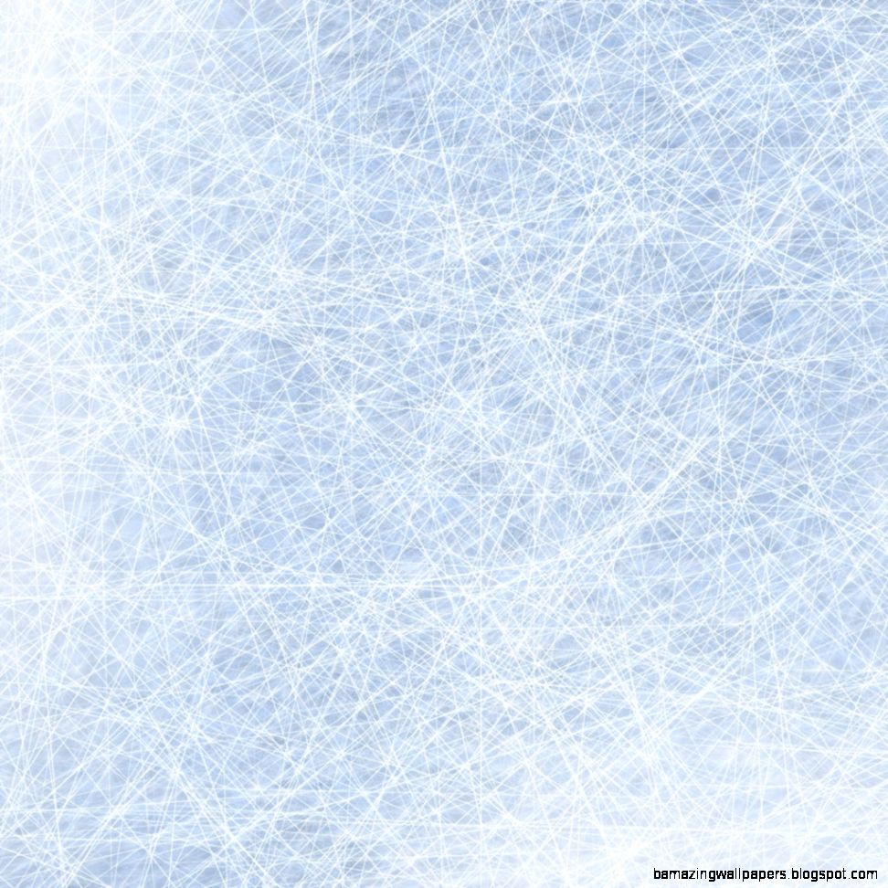 Wallpapers Hockey Ice Ipad 1024x1024  315891 hockey