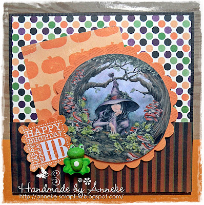 http://anneke-scrapfun.blogspot.be/2015/10/little-witch.html