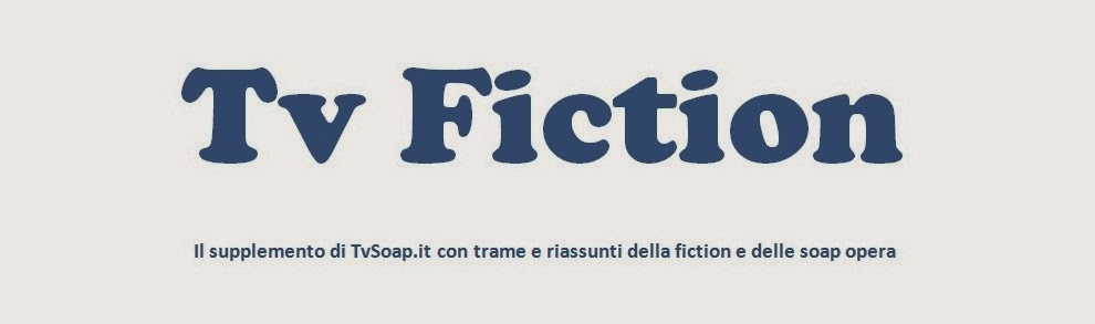 Tv Fiction
