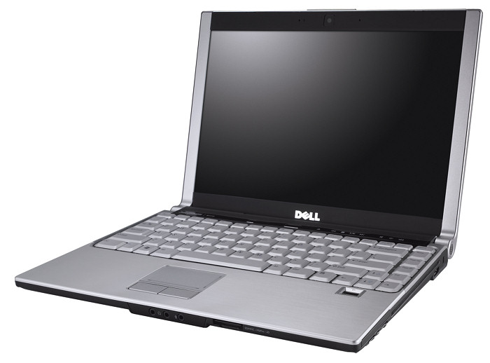 computer dell laptop: