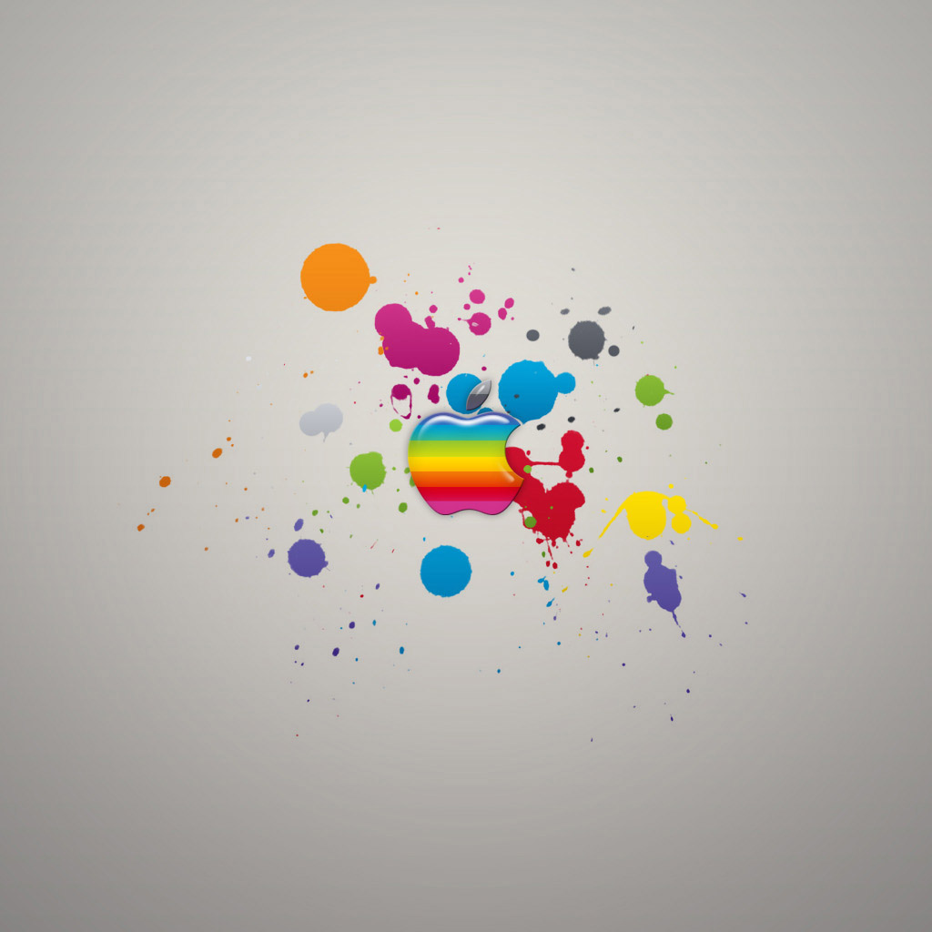 http://3.bp.blogspot.com/-tMj06BpCs0M/UF7lGrOKzoI/AAAAAAAAD1Y/8CECC9EIjsg/s1600/Colorful-Apple-Logo-Wallpaper-for-iPad-2-02+(1).jpg