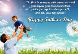 fathers+day+quotes+in+spanish