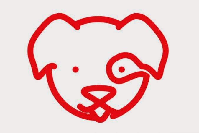 Gambar Ramalan Shio Anjing Tahun 2015 Lengkap 12 Zodiak Prediksi Terbaru