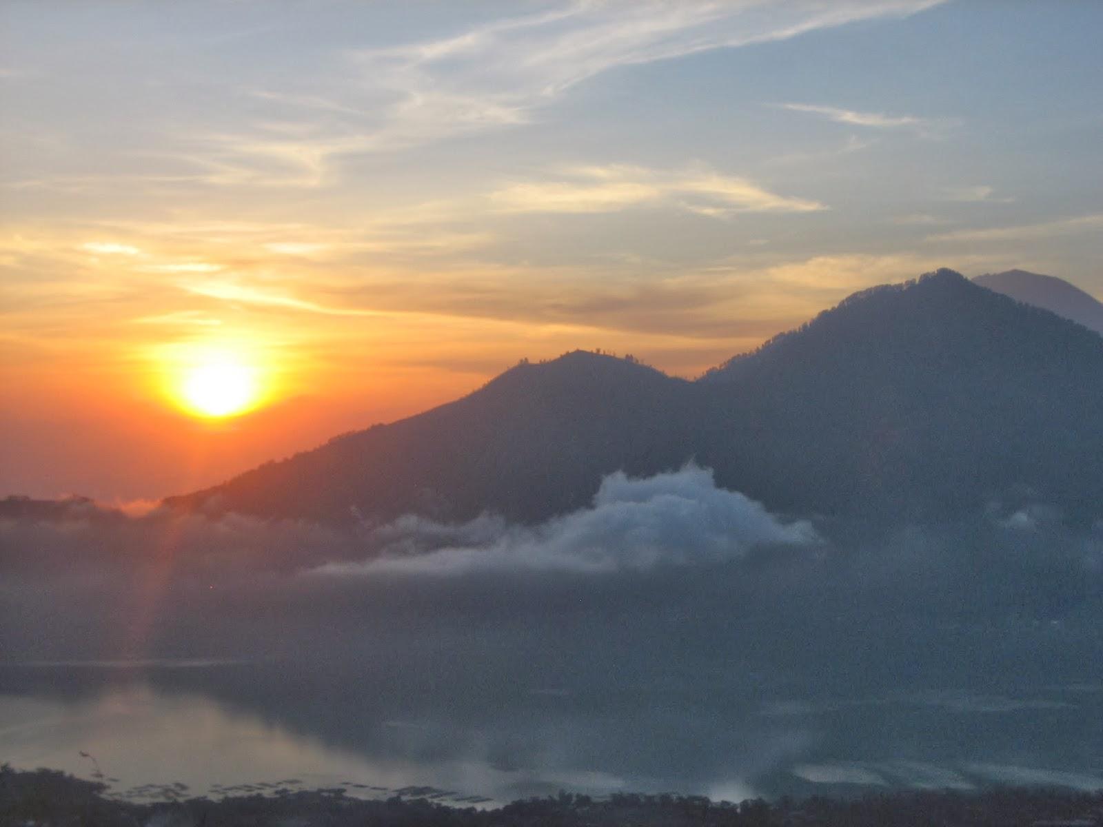 mount-batur-sunrise-trek-bali