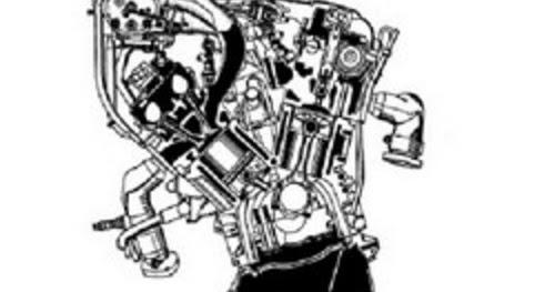 Famous Car Manual  Toyota 1mz