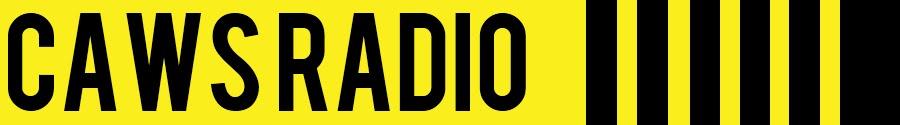 Caws Radio