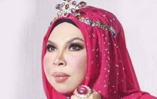 Peminat minta Datuk Seri Vida 'selamatkan' bola sepak Kelantan