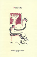 2010 (Poesía)