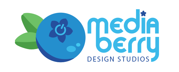 Media Berry Design Studios