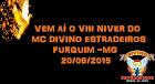 Furquim-MG (20 de Junho)