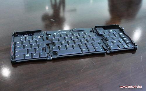 jual komputer sebesar kacamata di Banjarmasin
