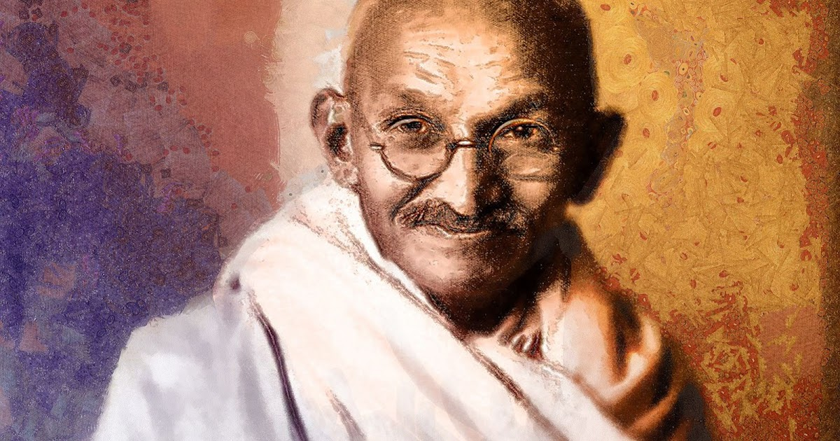 "biography of mohandas gandhi essay Mahatma gandhi – father of the nation : (brief essay) mohandas karamchand gandhi, a preeminent leader in our freedom fight, is called famously as ""mahatma gandhi."