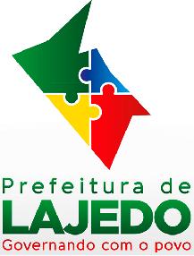 PREFEITURA MUNICIPAL DE LAJEDO - PE