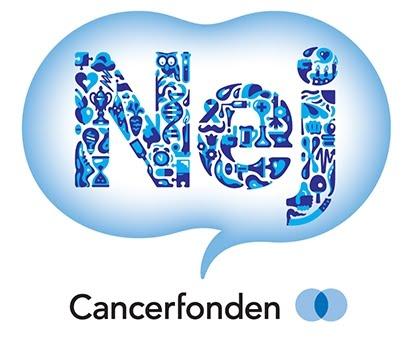 Cancerfonden