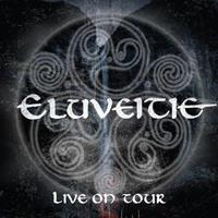 [2012] - Live On Tour (2CDs)