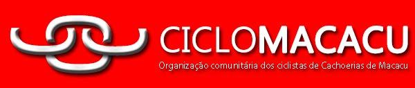 CICLOMACACU