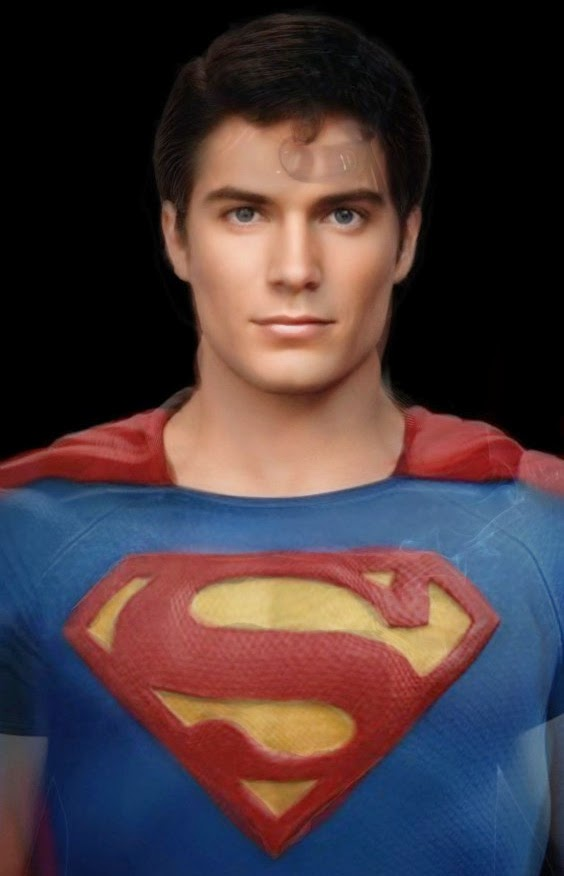 http://www.unleashthefanboy.com/movies/amazing-face-morphs-of-james-bond-spider-man-superman-and-more/38995#!EV9kA