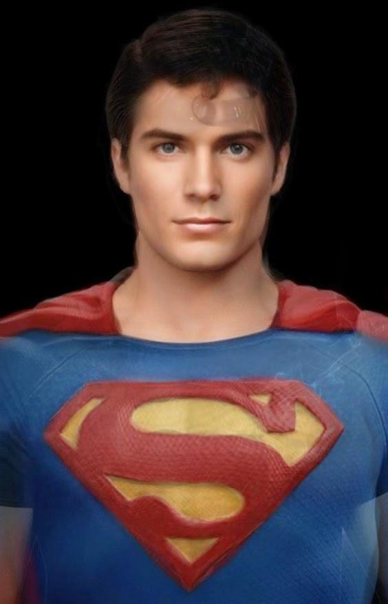 http://www.unleashthefanboy.com/movies/amazing-face-morphs-of-james-bond-spider-man-superman-and-more/38995#!EV9kA