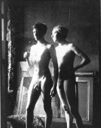 duncan-grant-david-garnett-ca-1914.jpg