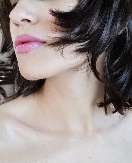 Bengkoang kaya vitamin untuk mempercantik kulit