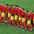Spaanse voetbalkampioenschap (Liga) blijft bij Proximus TV