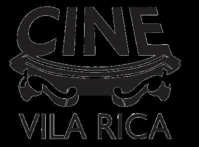 Cine Teatro Vila Rica