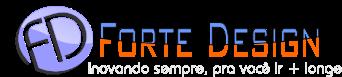 Forte Design