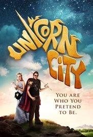 Watch Unicorn City Online Free 2012 Putlocker