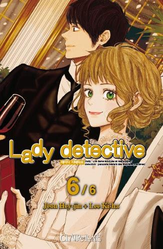 Clair de Lune - Page 4 LadyDetective6