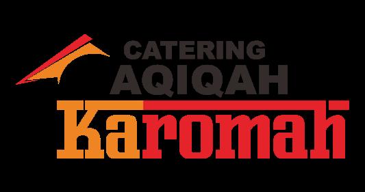 Catering Karomah Aqiqah Malang   Telp/SMS/WA 0823 3001 0059