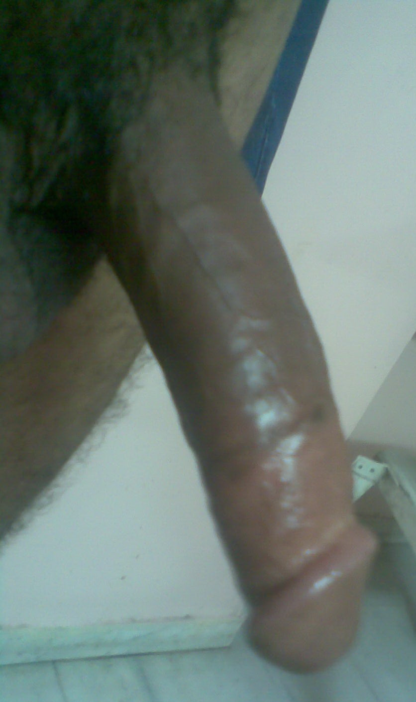 Compil Big dick penis