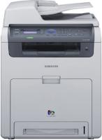 Samsung CLX-6220FX Driver Download, Samsung CLX-6220FX Driver Windows, Samsung CLX-6220FX Driver Mac OS X, Samsung CLX-6220FX Driver Linux