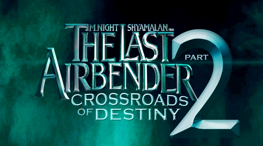 the last airbender full movie download in hindi dubbed
