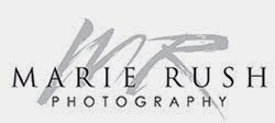 Photographic Musings by Marie Rush