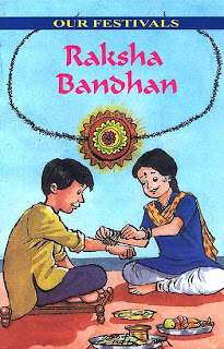 Rakhi Raksha bandhan pictures images